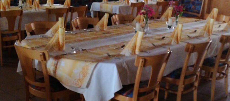 Bild_Gaststätte1