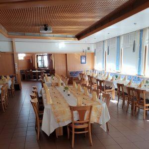 Bild_Gaststätte3