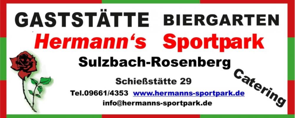 Sportgaststaette-hermann-logo