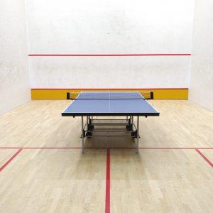 Tischtennis1