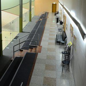 Sportpark5